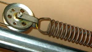 Garage Door Springs Repair Eagan
