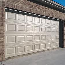 Garage Doors Eagan