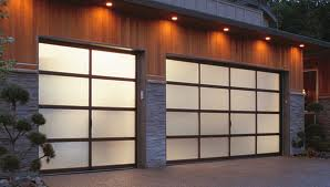 Garage Door Service Eagan